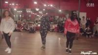 Nicki Minaj - SHANGHAI  Cameron Lee Choreography