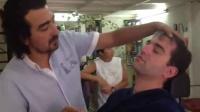 土耳其barber