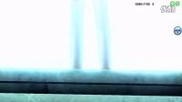【初音未来】巡音ルカ 深海少女【スイムウェア】_超清