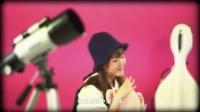 《小明和他的小伙伴》主题曲《伙伴歌》