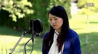 罗友非mem qubNkauj hmong 苗族歌曲 最新苗族歌曲_标清