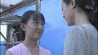 深圳之恋-05
