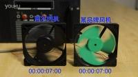 海尔冰箱风机内部培训视频外泄!