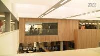 MA Design Management伯明翰城市大学设计管理硕士课程