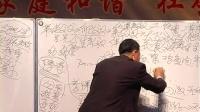 黄骅市首届中华优秀传统文化论坛2王竑锜