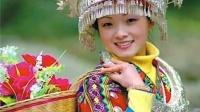 贵州赫章山歌宇哥制作QQ1373851452