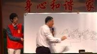 黄骅市首届中华优秀传统文化论坛4王竑锜