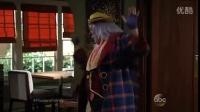 《摩登家庭 第六季》12集預告片