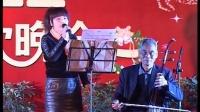 12好人一生平安 坪巷天主堂 天主教2014圣诞晚会