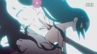 【OTAKU AMV】刀语 - 鑢七花之最好的战斗