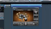 Superior Drummer 2.0使用技巧之Bleed(串音功能)