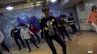 桂林市地大舞博—DWB瘦瘦老师三期MTV班sugar free视频