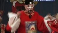 豫剧-假婿乘龙-王艺红-2012录制