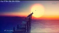 【精品单曲分享】Songs To Your Eyes - Ghost Of Eden(史诗、庄严)