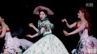 [饭拍]少女时代 徐贤 -  不是那样的女人《乱世佳人》公演.150113.by GGu3net