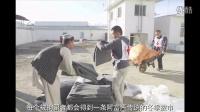 阿富汗:红十字国际委员会帮助被拘留者过冬