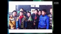 易学国际少儿教育2014年会精彩视频