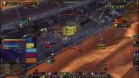 《德拉诺之王》挑战模式竞速赛2015年1月10日传说比赛录像