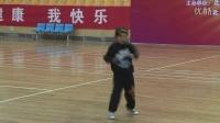 2012年北京市阳光体育学生街舞大赛00002