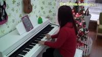 菊次郎的夏天《Summer》 童心艺术钢琴演奏