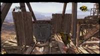 【俊哥】狂野西部:枪手中文剧情视频03扔爆药的警察