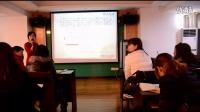 易学国际少儿教育2014年会精彩视频(2)