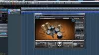 Superior Drummer 2.0 使用技巧之X-Drums和Mapping