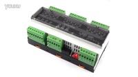 AIN16-C模拟量输入模块
