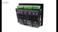 HAT560双电源自动切换控制器