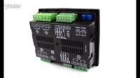 HAT530双电源自动切换控制器
