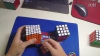 Feliks Zemdegs-Day 2: Doing PLL parity smarter