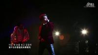 【金钟铉】SHINee钟铉 SOLO《Deja-Boo》韩语中字MV【HD超清】