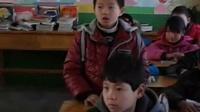 20150115_宁夏海原高崖三年级数学碰到的困难