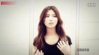 FHM 2015 一月號 Cover girl 豆花妹蔡黃汝 - 神鬼雙蝶