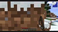 随风再战丨Minecraft我的世界丨我的邻居是HIM EP1