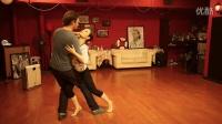 Slow Dance Demo