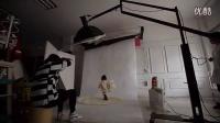 """【琳达印象】亲子系列""""悠悠""""宝宝的花絮视频_MaryStudio_and_LindaFilm_高清"""