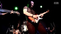 日本吉他手Kelly SIMONZ--Far Beyond The Sun