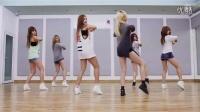 新歌首发DJ舞曲-只要你的美-易欣-10820