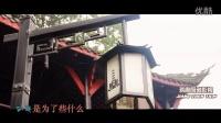 【蒋震作品2015】<<忘情水>>版<<我是一个打工仔>>--演唱蒋震