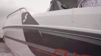 博纳多动力艇 - 飞扬系列(Flyer Range)- 铃木50周年庆