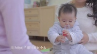 育婴师教你5个月以上宝宝的亲子游戏(小手抓抓抓促进宝宝成长)