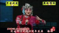 河北省河北梆子剧院50周年庆典