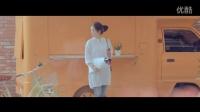 朴信惠首支中文MV《像花的你》