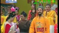 王大帅推存1987年 西游记 剧组  高清版_标清_1_0