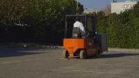 Flexsafe-ASTM-Shipping-Test