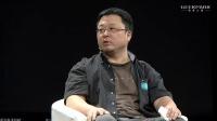 罗永浩:聊聊好的用户体验