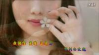 带刺的玫瑰    苏路   伤感网络 流行爱情歌曲      DJ舞曲