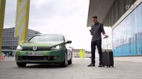 we_are_bosch-fully_automated_electric_vehicles