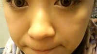 AMOS安姬在線:【短拍】20131229.大眼瞧瞧-安姬魔芙-